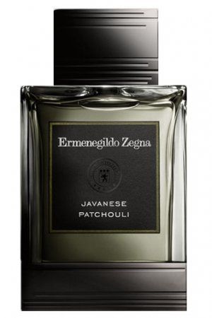 ermenegildo-zegna-javanese-patchouli-15ml-05oz-decanted-version