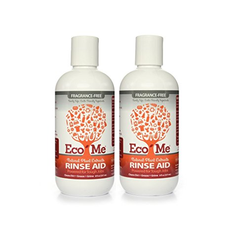 eco-me-fragrance-free-automatic-dishwasher-rinse-aid-with-vinegar-and-citric-acid-8-fl-oz-pack-of-2
