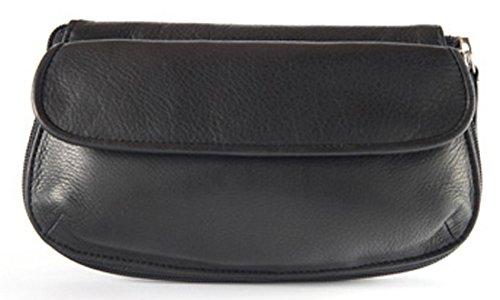 osgoode-marley-leather-rfid-wallet-bag-with-strap-black