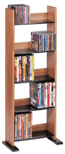 Meuble dvd pas cher for Meuble dvd