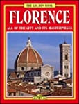 Florence (Art Guide with Folding Map)...
