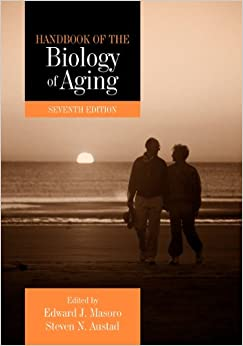 gerintology Gerontology is the study of aging it delves into the biological, social, psychological, as well as the cultural aspect of aging this has to be distinguished from geriatrics, which is an aspect of medicine that specializes in treating of older people.