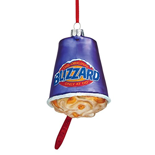 department-56-dairy-queen-cookie-blizzard-ornament-525
