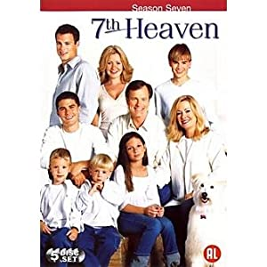 7 a la maison saison 7 import dvd for 7 a la maison saison 2