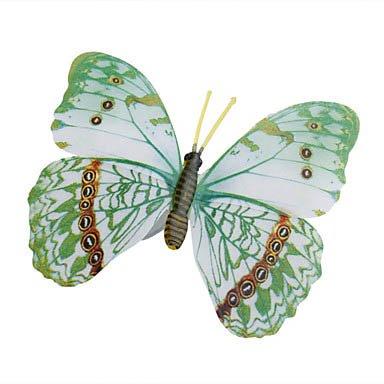 Glow-In-Dark Butterfly front-452433
