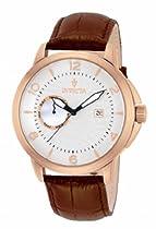 Invicta Vintage Collection Mens Watch 12219