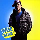 Wanna know ya♪WISE