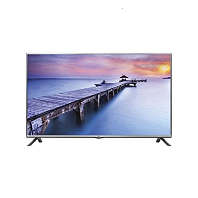 LG 32LF550A 80 cm (32 inches) HD Ready LED TV