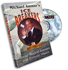 ice-breakers-with-cards-by-michael-ammar-dvd