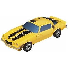 Low Price Toy Transformers Bumblebee 1974 Camaro