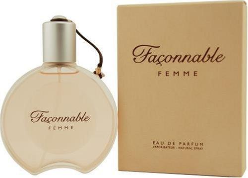 faconnable-femme-by-faconnable-for-women-eau-de-parfum-spray-16-ounce-bottle-by-faonnable