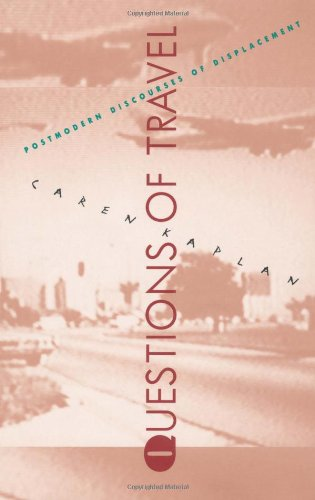 questions-of-travel-pb-postmodern-discourses-of-displacement-post-contemporary-interventions