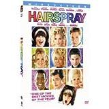 Hairspray (2007) (1 Disc)