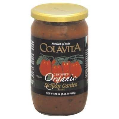 colavita-organic-sicilian-garden-pasta-sauce-by-colavita