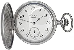 Tissot Pocket watch #T83640212