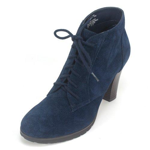 10. White Mountain Women's Special Boot
