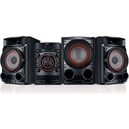 Click to buy LG 500W Bluetooth Mini System - From only $234.95