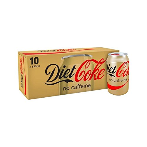 diat-cola-koffeinfrei-kuhlschrank-pack-10-x-330ml-packung-mit-6