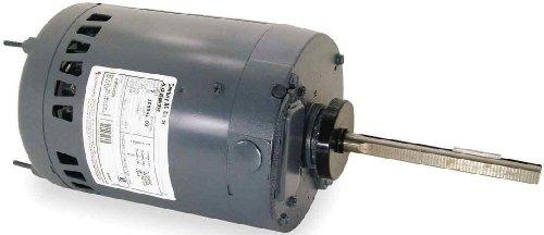 Ao Smith H567 6-1/2-Inch Frame Diameter 3/4 Hp 1140 Rpm 200-230 460-Volt 2.8-Amp Ball Bearing Condenser