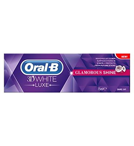 oral-b-manual-3d-white-luxe-glamour-shine-radiant-mint-toothpaste-75-ml