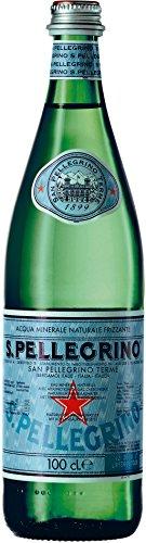 san-pellegrino-mineralwasser-selter-kohlensaurehaltiges-wasser-10l-inkl-pfand