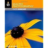 Macro Photography Photo Workshopby Haje Jan Kamps