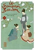 Samourai Bambou (le) Vol.4