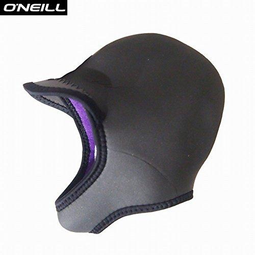 (オニール)O'NEILLスポーツキャップ3 冬季サーフィン用防寒キャップ 2サイズ (Mサイズ)