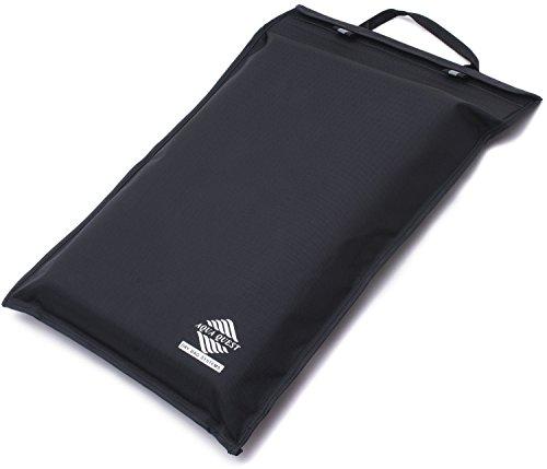 aqua-quest-storm-15-100-wasserdichte-laptop-tasche-15-inch-leicht-langlebig-schnell-und-einfach-zu-b