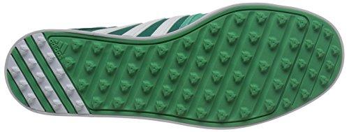 Men S Adicross Sl Golf Shoe