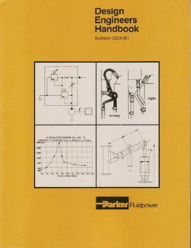 design-engineers-handbook-by-parker-hannifin-corporations-1979-06-09