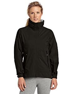 Buy Outdoor Research Ladies Reflexa Jacket by Outdoor Research