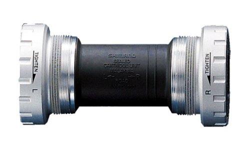 Shimano Tiagra 4500/4503/4550 English Bottom Bracket