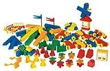 LEGO Duplo Special Elements Set