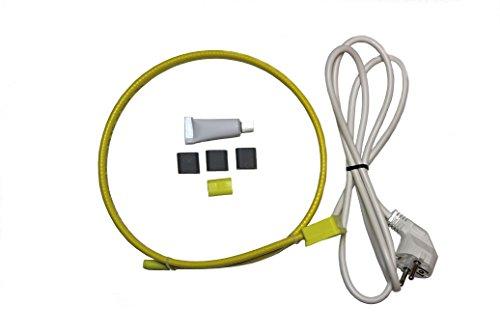 antikon-set-200-gelb-fensterheizung-gegen-kondenswasser-an-fensterscheiben-auspacken-einstecken-fert