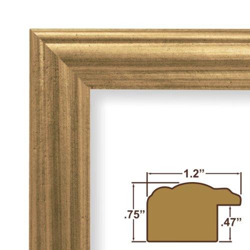 Cheap custom frames and mats louisiana bucket brigade for Cheap document frames