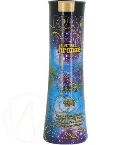 Euro Pro X Vacuum Cleaner front-61185