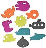 Boon Dive Bath Toys