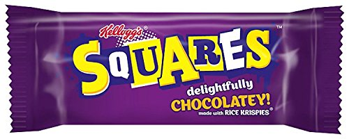kelloggs-rice-krispies-squares-totally-chocolatey-biscuits-36-g-pack-of-30