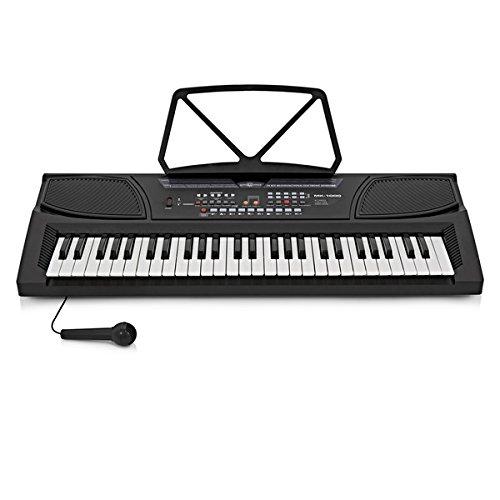 mk-1000-54-key-electronic-keyboard-by-gear4music