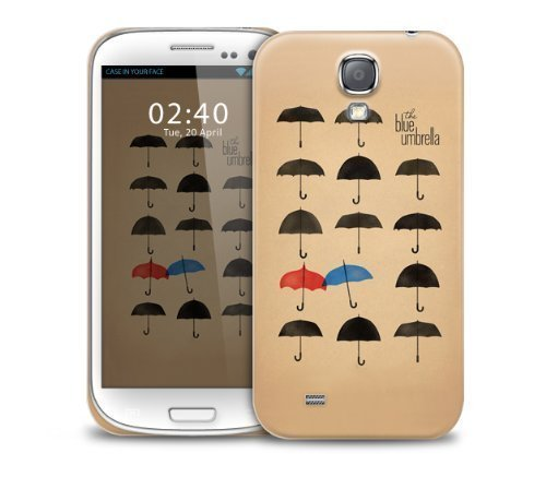 the-blue-umbrella-pixar-samsung-galaxy-s4-gs4-protective-phone-case