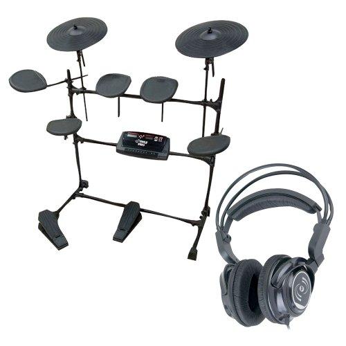 cheap electric best cheap electric drum set. Black Bedroom Furniture Sets. Home Design Ideas