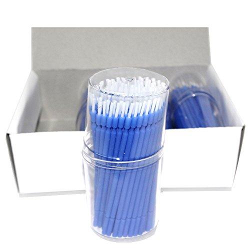 100x-disposable-micro-brush-applicators-flexible-suitable-for-dental-work-and-eyelash-extension-masc