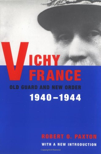 vichy-france-old-guard-and-new-order-1940-1944