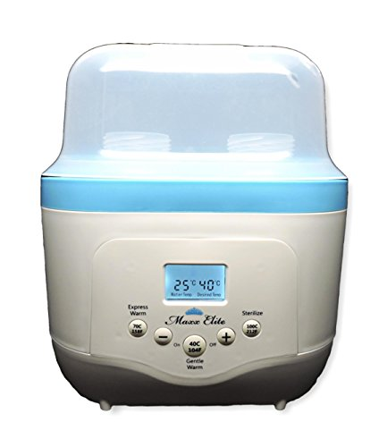 maxx-elite-maxxdouble-digital-double-bottle-warmer-sterilizer-beautiful-blue