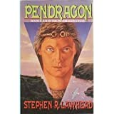 Pendragon (The Pendragon Cycle, Book 4)