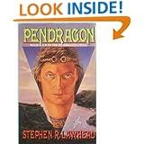Pendragon (The Pendragon Cycle, Book 4)