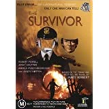 The Survivorby Robert Powell