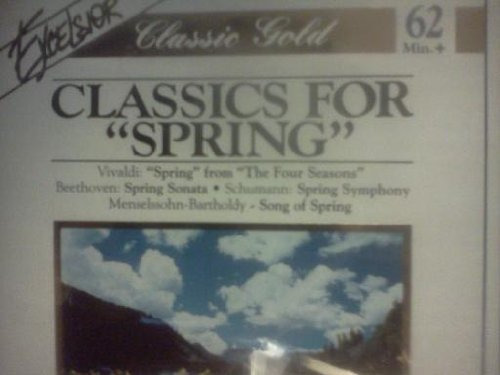 classics-for-spring-by-cristian-siding-1993-10-20