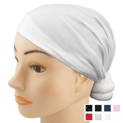 Headscarf | Head Scarf | Head Scarves
